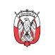 Health Authority Abu Dhabi by Health Authority - Abu Dhabi
