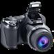 HDR Camera by Sher-O-Shayari