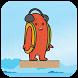 Dancing HotDog: Challenge Game by Intelisell (Pvt) Ltd