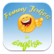 Funny Jokes in English by KousDev
