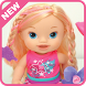 Baby Alive New by Misidevv