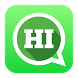 Hi! Hindi Jokes by N Droid Apps