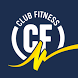 Club Fitness by Netpulse Inc.