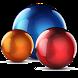 OSMobile Gestor de Pedidos by Orasystems Consultoria e Sistemas LTDA