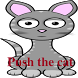 Push the Cat!