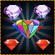 Jewels Hunter Flow by Enjoy the game Free