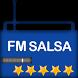 Radio Salsa Music Online FM by Radio Online FM Station