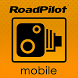 speed cameras by RoadPilot by RoadPilot Ltd