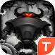 Robot Rush for Tango by Room 8 LLP