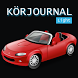 Körjournal Light by DS Automation
