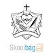 St. John the Evangelist Choir by Skoolbag