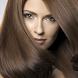 Стрижки на длинные волосы by Михаил Ханцевич
