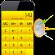 говорящий калькулятор by www.turkishandroid.com