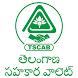 Telangana Sahakara Wallet by My Mobile Payments Ltd