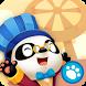 Dr. Panda's Carnival by Dr. Panda