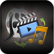 Any HD video converter by VIP Store Developer