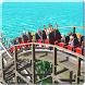 VR Water Roller Coaster Theme Park Ride by Mantella Games