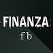 Finanza su FB by WilliamRyanvdg