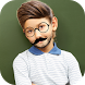 Boys Photo Editor -Pic Booth by Zudic Apps