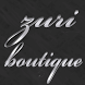 Zuri Boutique Hair by Manshi Shah