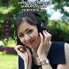 Lagu Juragan Empang by Kuring Indonesia