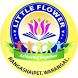 LITTLE FLOWER ANIL by OAKTREE I SOFT SERVICES(P) LTD