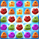 Candy Rush Match by Fun Match 3 Games