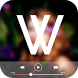 Video Watermark Logo by PHOTOG INC