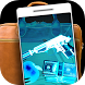 Scanner X-Ray Bag Joke by Fake Apps And Games
