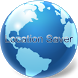 Save place-Location Saver App by emiratesdxb