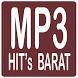 Kumpulan Lagu Barat Hits by N'dens Studio