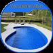 Pool Design Ideas by dezapps