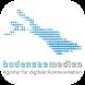 bodensee-medien by BOENSEE MEDIEN