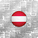 Austria News by All About News