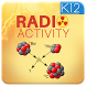 Radioactivity by Ajax Media Tech Private Limited