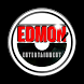 Edmon Entertainment by Mobile App Pros LLC