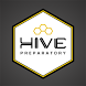 Hive Preparatory by TappITtechnology