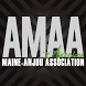American Maine-Anjou Assoc by Correspond in a Click