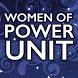 Shelley Hudson Women of Power by QT Office