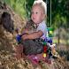 Ребёнок и родственники by zolotoy