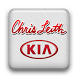 Chris Leith Kia Dealer App by AutoMotionTV