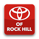 Toyota of Rock Hill by AutoMotionTV