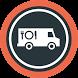 Food Trucks by Freshdaily