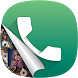 Dialer Vault - VaultDroid Hide Photo Video OS 10 by Photo Video Vault Security