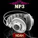 Lagu Noah Band MP3