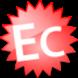 EmergencyCall 緊急時通報 by applepie