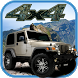 4x4 Hill Climbing Race 3D by Endroid GameTech