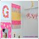DIY Decoration Room by flashplusgold