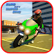 euro city super bike free by gamesoultech