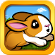 Pet Dash Racing 2.0 by Gold Coin Kingdom LLC